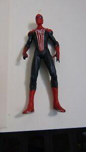 Spiderman-Amazing-Movie-Version-Marvel-Universe-Infinite-3-75-034-Action-Figure