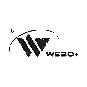 Weboplus