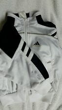 Adidas Kinder Trainingsanzug , Original, getragen
