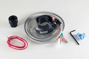 DYNA-S-Electronic-Ignition-Honda-CB350F-CB400F-1972-1973-1974-1975-1976-1977