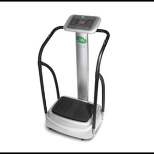 Zaaz 20k Exercise Whole Body Vibration Machine With