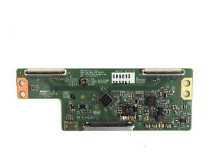 Details about LG 47LB5830-UV T-Con Board 6871L-3659A