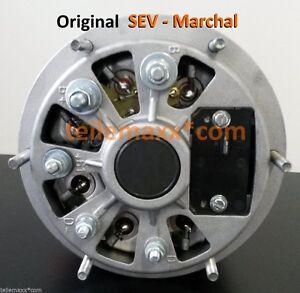 Generator-SEV-Porsche-911-2-7-S-SC-Carrera-RS-8-72-1-79-3-0-91160312002-71233002