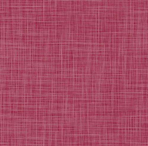 Rose vinyle toile cirée lavables pvc nettoyer table cloth co cliquez pour tailles