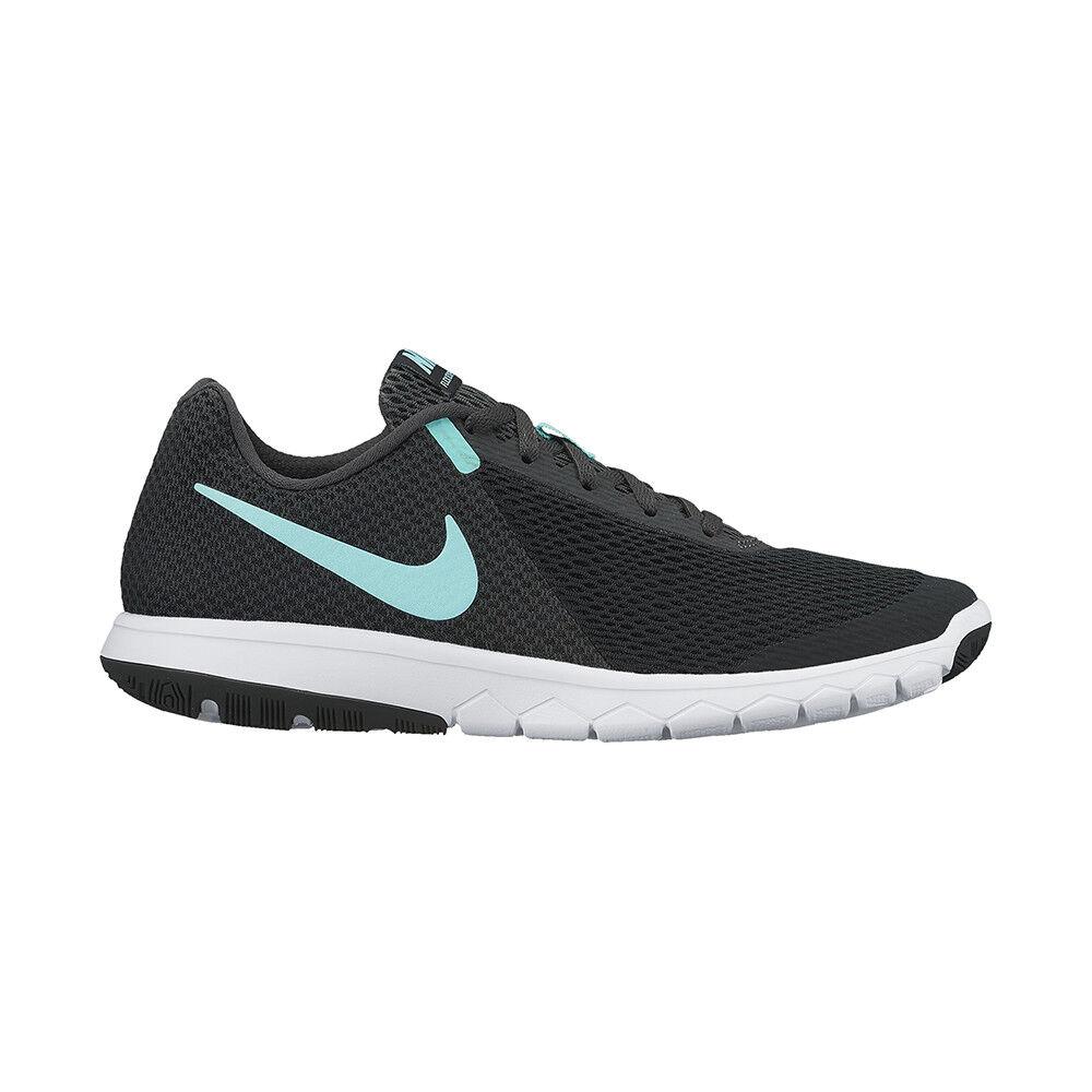 Bona Fide Fide Fide Nike Flex Experience RN 6 Womens Fit Running shoes (B) (008) 423c1e