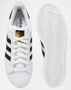 36 3 Superstar Gr C77154 Spezial Samba Adidas Weiß Originals 80er Neu Schwarz 2 Jahre Yzp5p0Fqnw