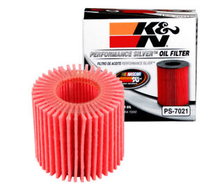 PS-7021-K-amp-N-OIL-FILTER-AUTOMOTIVE-PRO-SERIES-KN-Automotive-Oil-Filters