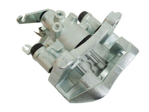 Brake Caliper Rear Left Fits Iveco Daily 1999- 2.3 2.8 3.0