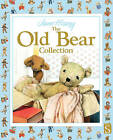 The Old Bear Collection by Jane Hissey (Hardback, 2015)