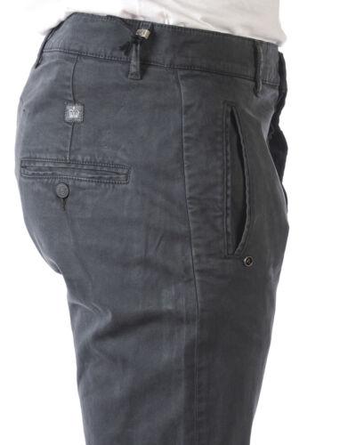Cotone 10 Jeans Alessandrini Pj5650l1003706 Uomo Daniele Grigio wOHSE1O7qn