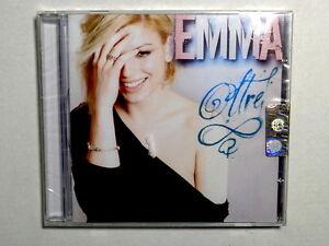 EMMA-OLTRE-CD-2010-NUOVO-E-SIGILLATO