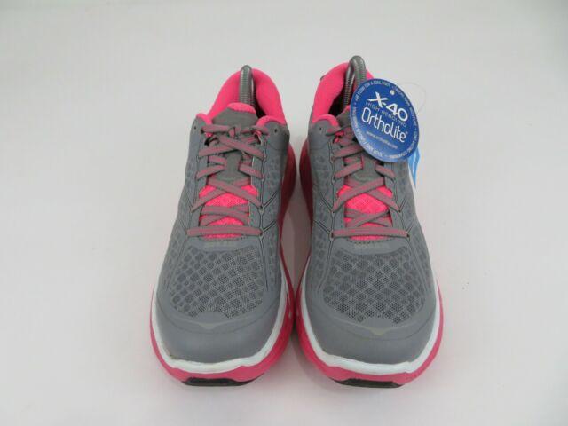 Hoka One One Womens Stinson 3 ATR Shoes