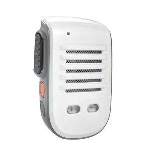 NEXTAV-H2-Bluetooth-PTT-Headset-for-Android-Zello-ESChat-w-SOS-Button