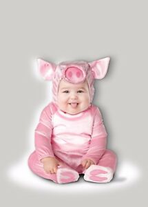image is loading incharacter this lil 039 piggy pig zoo animal