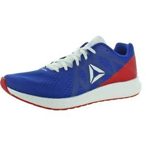 Reebok Homme Forever floatride Energy Fitness Chaussures De Course Baskets BHFO 5202