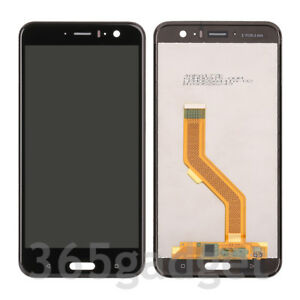 5-5-034-LCD-Display-Touch-Screen-Digitizer-Assembly-Replacement-For-HTC-U11-U-11