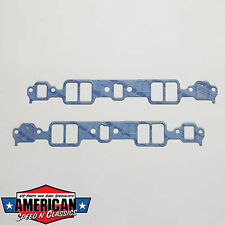 Einlass Dichtung TBI GM Chevrolet 1987-95 305/350 Intake Manifold Gasket MS93317