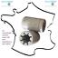 Palier-polymere-Igus-officiel-RJ4JP-01-08-LM8UU-3d-print-cnc miniatuur 2