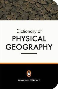 The-Penguin-Dictionary-of-Physical-Geography-by-John-B-Whittow