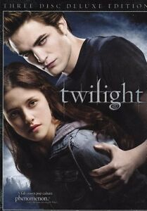 Twilight-DVD-2009-3-Disc-Deluxe-Edition