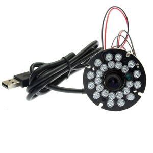 Camera-Module-Board-CMOS-OV5640-2592x1944-5MP-IR-Night-Vision-For-Raspberry-Pi