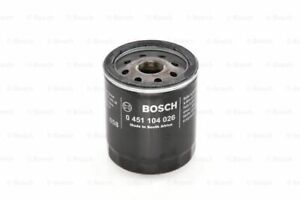 Bosch-Engine-Oil-Filter-Fits-MG-TF-115-FAST-DELIVERY