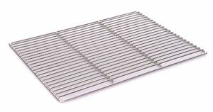 Grillrost-Edelstahl-viele-Groessen-V2A-Grill-Rost-4-6-Stab-nur-10mm-Stababstand