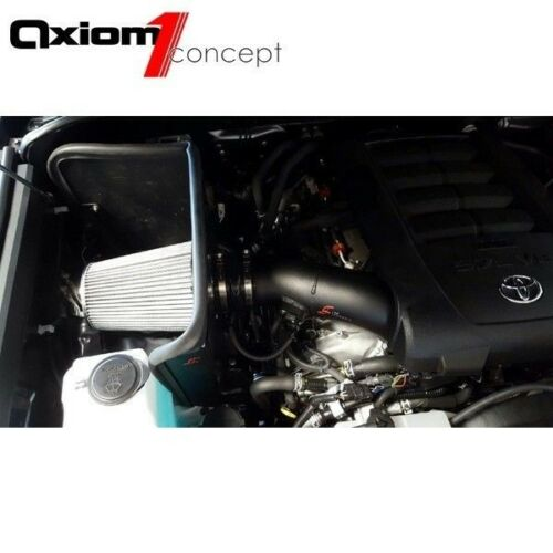 AF DYNAMIC COLD AIR INTAKE KIT FOR 2012-2018 TOYOTA TUNDRA TRUCK ALL 5.7 5.7L V8