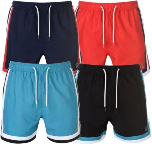 ✅PIERRE CARDIN Herren kurze Hose Bade Schwimm Freizeit Sport Fitness Shorts NEU