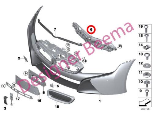 Élargissement garde-boue Blic 5703-08-5022370p