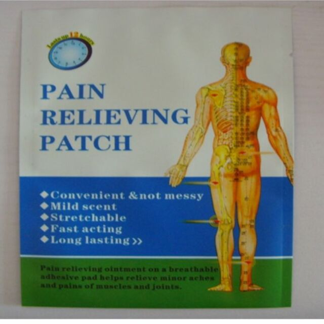 Natural steroids for pain relief british dragon eu test e