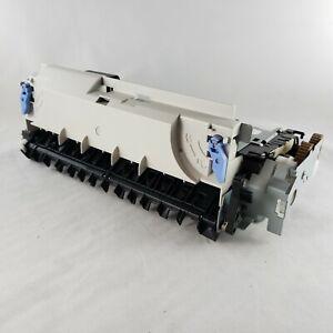 RG5-5064-Image-Fuser-Assembly-for-HP-LaserJet-LJ-4100-4101-Laser-Printer-220V