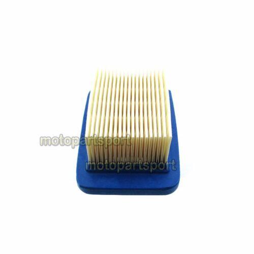 10x Air Filter OEM For Echo A226000031 PB620 PB620ST PB650 PB650H PB755ST Blower