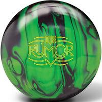 Dv8 Rumor 12lb Bowling Ball 1st Quality