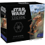 Star-Wars-Legion-Alliance-separatiste-Expansions-Choisir-expansions miniature 8