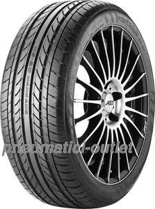 2x-Pneumatici-estivi-Nankang-Noble-Sport-NS-20-165-45-R16-74H-XL