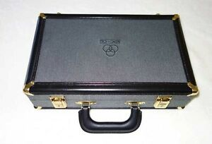 SDC-Mic-Case-for-Schoeps-CMC6-Neumann-KM84-AKG-C451-and-Gefell-21-25mm-Mics
