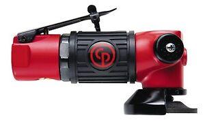 Chicago-Pneumatic-CP7500D-5-1cm-Resistant-Meuleuse-D-039-Angle-Coupe