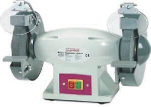 Esmeriladora-450x330x245mm-OPTIMUM-QSM-200