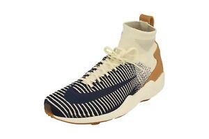 Montés Pour Hommes Nike Baskets Xi 844626 Fk Zoom 101 Mercurial qwrWRqPp6
