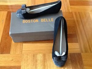 Boston-Belle-Black-Bow-Flats