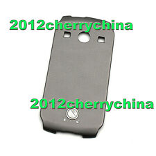 Gray Back Battery Door For Samsung Galaxy Xcover 2 II S7710 GT-S7710L
