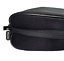 Pioneer Headphone Case for Personal Audio and DJ Over-Ear Headphones