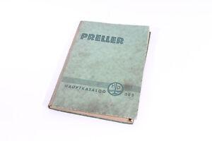 Age Preller Catalogue principal électrique Interrupteur OSRAM VERSIONS w9PDqvTb-07195627-579394044