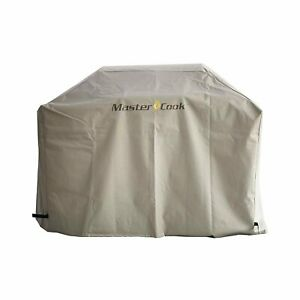 BBQ-Rain-Cover-Waterproof-Barbecue-Covers-Garden-Patio-Grill-Protector-Anti-dust