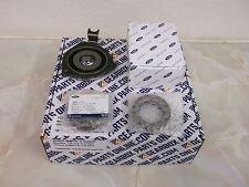 Ford Mondeo mmt6 Gearbox Top Con Sello De Aceite Kit de reparación O.e.m. Piezas