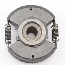 Clutch Wacker Bh22 Bh23 Bh24 Petrol Breaker Engine Motor Replaces 49364 0049364