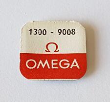 Omega 1300 # 9008 Setting Lever Spring Genuine Swiss Made