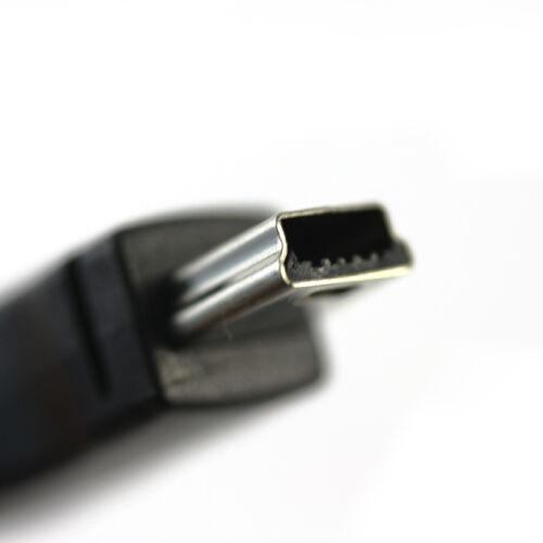 MINI-USB DATENKABEL NAVI  TomTom Go 930 930T 940 Live 950 M NEU