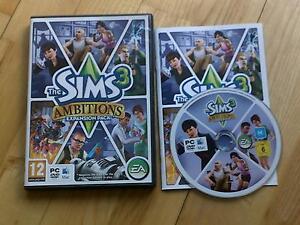 Les-Sims-3-Ambitions-Expansion-Pack-PC-Windows-Ou-Mac